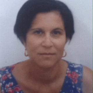 שושי לוי יפרח חברת צוות עמותת עמילואידוזיס וחבר ועד העמותה
